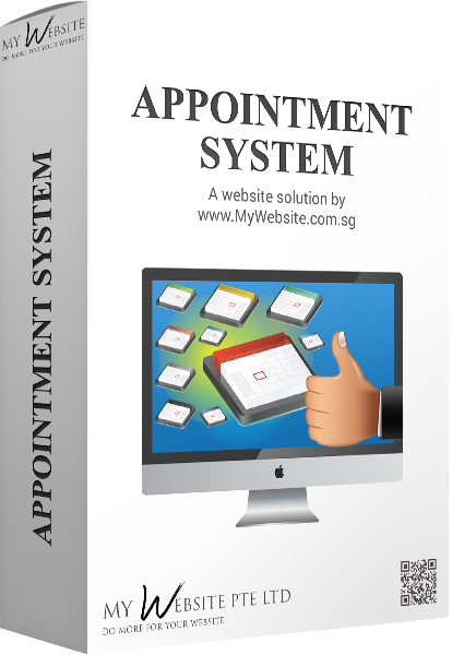 Appointment System