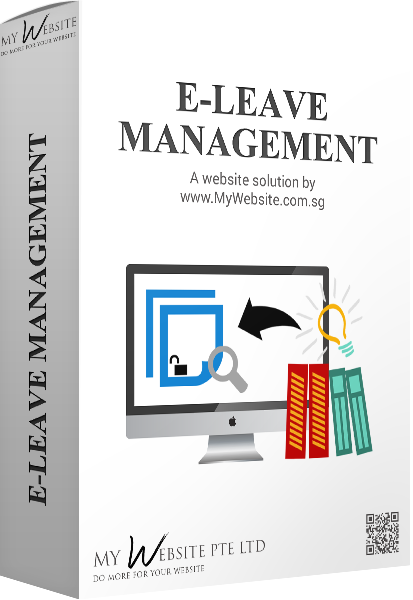 eLeave Management